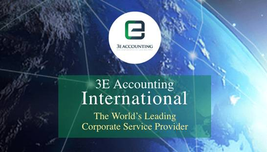 3E Accounting International network reaches 60 member milestone