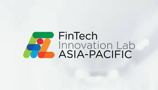 Accenture selects Asia Pacific FinTech Innovation Lab start-ups for 2019