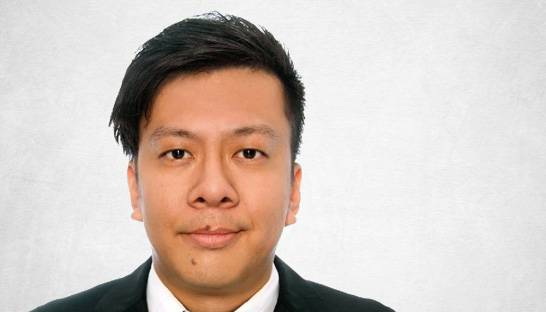 Baker Tilly adds Nicodemus Tan to partnership team in Singapore