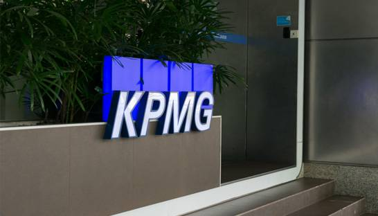 KPMG Singapore strengthens leadership team with ten new partners