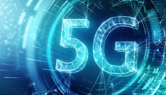 ASEAN telcos teased with annual $6 billion 5G boon by 2025