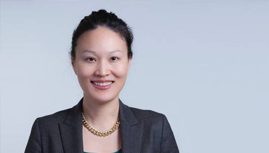 Mercer recruits Big Four partner Vicki Fan as new Hong Kong CEO