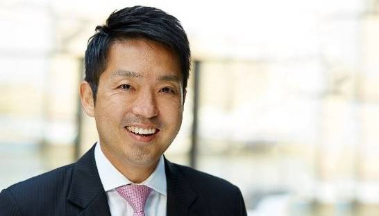 PwC Singapore taps Paul Pak to lead asset & wealth practice