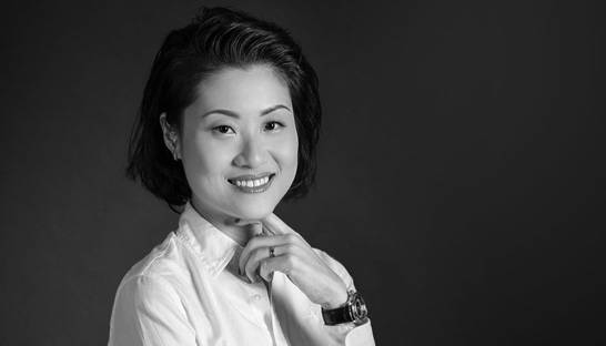 Brandient's Jessalynn Chen on the consultancy stepping it up in Asia