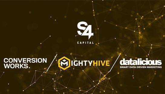 MightyHive adds analytics bolt-ons, including Datalicious Korea
