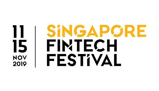 Consultancies to showcase innovation labs across Singapore
