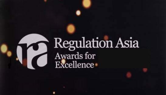 PwC takes home Regulation Asia consulting firm of the year award
