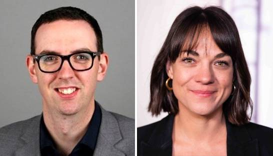 PwC adds senior appointments to CMO Advisory practice in Australia