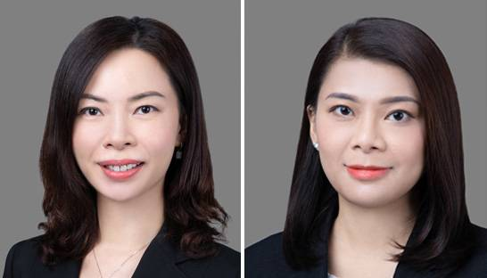 Alvarez & Marsal adds two directors to Asia restructuring team