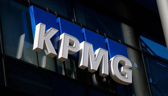 Asia Pacific forges ahead as KPMG's fastest growing region