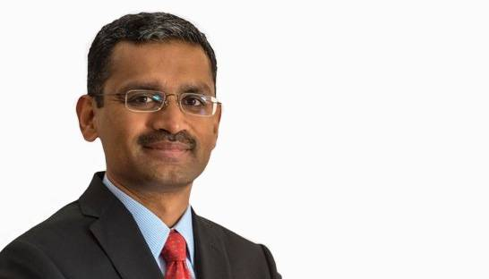 TCS to continue aggressive growth strategy with big spending ahead