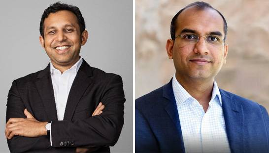 OYO brings in more former McKinsey consultants for key roles