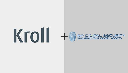 Acquisition bolsters Kroll's cybersecurity capacity in Asia Pacific