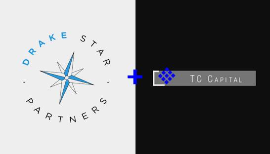 Drake Star signs deal with Asia?s TC Capital to expand global reach