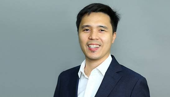 Jeremy Lim to lead WTW insurance consulting line in Malaysia