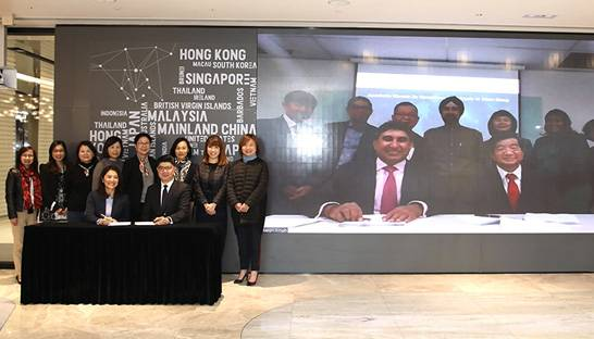 Tricor acquires Malaysia operations of business advisory Axcelasia