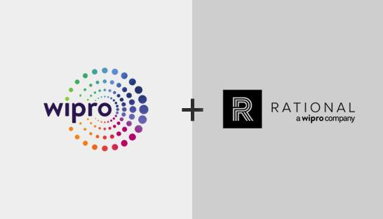 Wipro buys customer experience consultancy Rational Interaction