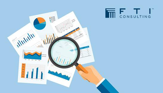 FTI Consulting continues rapid growth with $2.35 billion in revenues