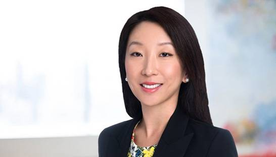Bain & Company partner Weiwei Xing becomes WEF Young Global Leader