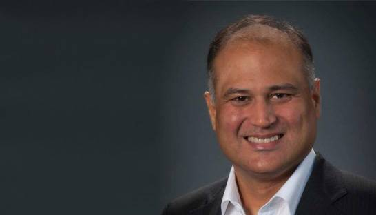 DXC Technology adds another Accenture alum to executive team