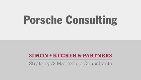 German-origin consultancies book impressive ongoing growth