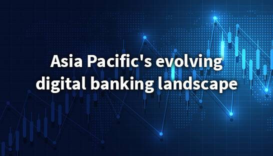 Synpulse on Asia Pacific's evolving digital banking landscape