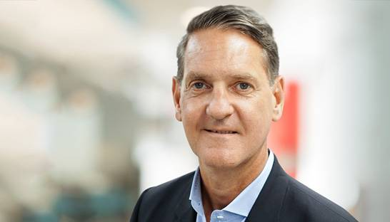 Bain & Company recruits operations consulting veteran Olaf Schatteman
