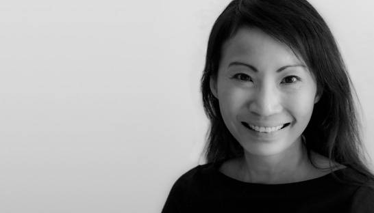 Jaz Lim appointed Head of Experience at Publicis Sapient in ASEAN