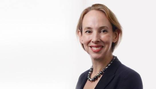 Former PwC Singapore Chief Digital Officer Amelia Green joins AlixPartners
