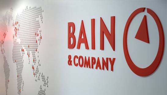 Bain & Company appoints five new partners in Asia