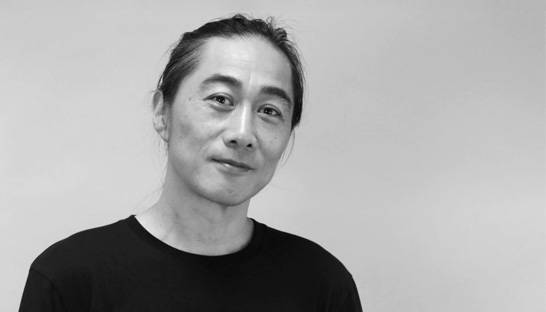 Masaya Nakade relocates back to Tokyo and joins R/GA Japan