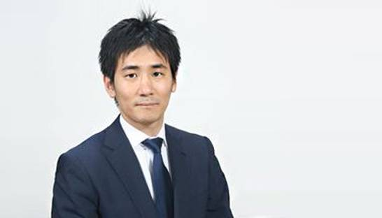 Ryo Hanamura joins Arthur D. Little's partnership in Japan