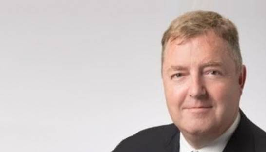 Simon Gealy takes the reins of PwC South East Asia Consulting