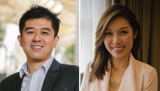 LanciaConsult appoints two Managing Directors in Asia