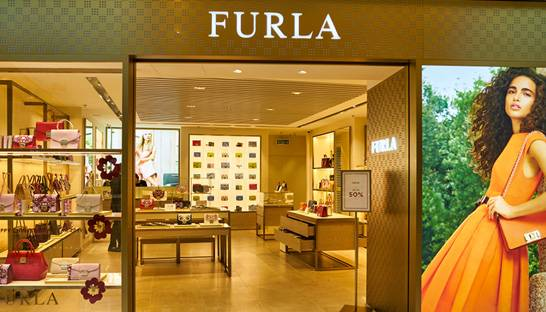 Luxury brand Furla hires RTG Consulting Group in China