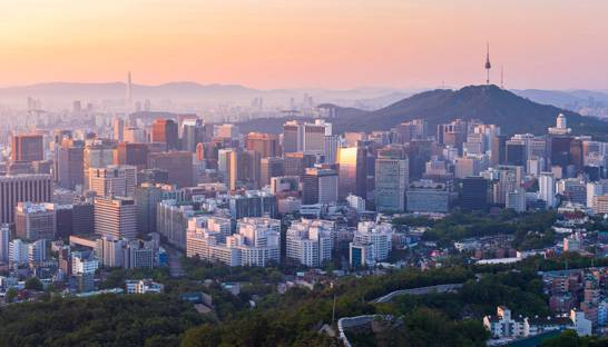 Oliver Wyman closes its office in Seoul, South Korea
