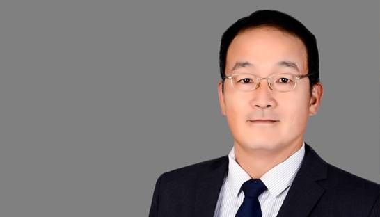 Ben Hsiao joins Alvarez & Marsal's Restructuring arm in China