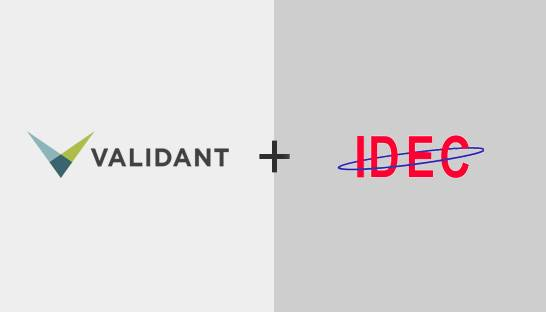 Validant acquires Japanese regulatory consultancy IDEC