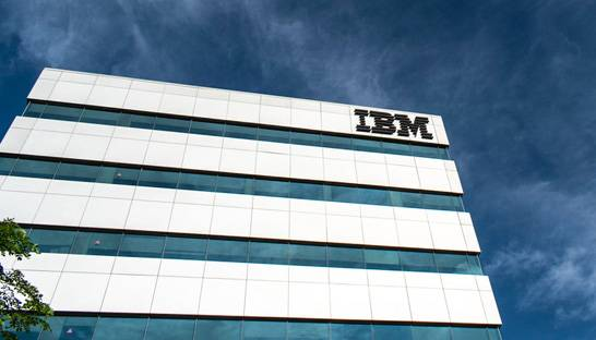 IBM to train 300 Singaporean professionals in emerging tech