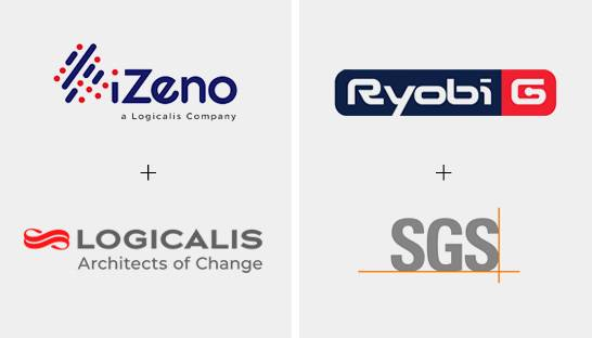 Equiteq advises iZeno and Ryobi-G on sale to global players