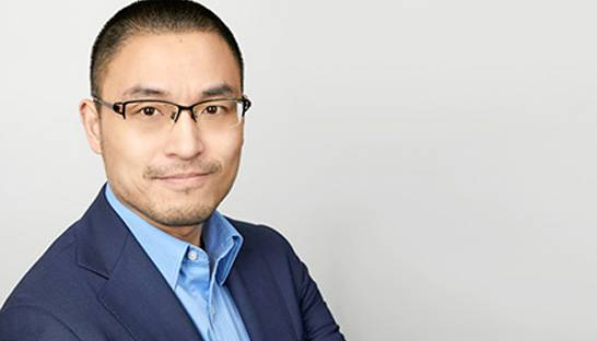Q&A with L.E.K.'s Evan Zeng on China's healthcare industry