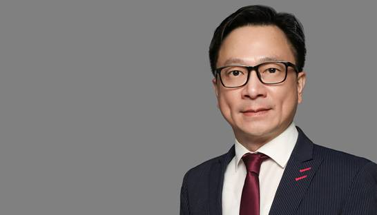 EY partner Frankie Leung joins Alvarez & Marsal in China
