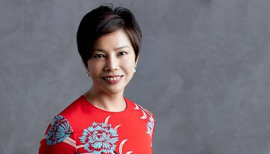Grant Thornton adds Belinda Tan to Forensic practice in Singapore