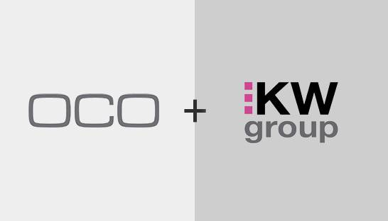 OCO Global expands in Asia with KW Group partnership