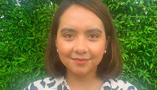 SPAG brings in Farah Zuber to grow its new Malaysian office
