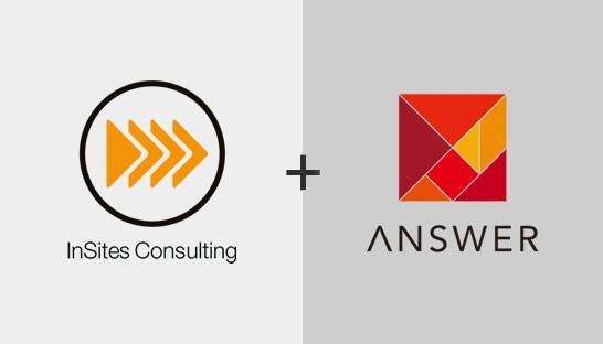 InSites Consulting buys Taiwan-based market researcher Answer