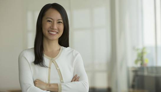 Women in Singapore advance their presence in boardrooms
