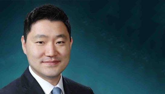 Oliver Wyman's South Korea leader Joongho Park joins McKinsey