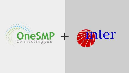 Inter Group joins ASEAN professional services group OneSMP