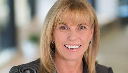 Hỏi đáp với Cindy Hook, Giám đốc điều hành Deloitte của Châu Á Thái Bình Dương